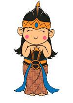 Soal UAS Bahasa Indonesia Kelas 1 Semester 1 dan Kunci Jawaban
