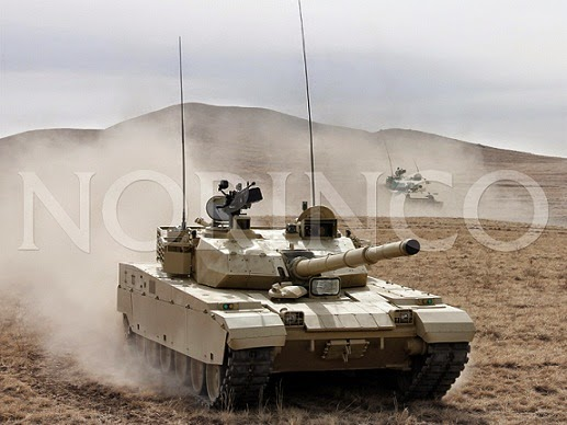 tank+china+yg+hebat.jpg (517×388)