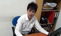 Dilaporkan ke Polisi, Begini Penjelasan Wakil Direktur Inul Vizta Bone