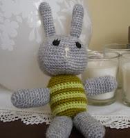 http://arrribaeneldesvan.blogspot.com.es/2011/01/mr-bunny.html