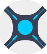 Sonarr 2.0.0 Free Download