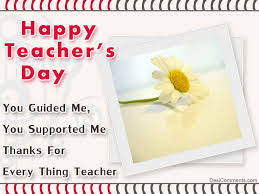 Teachers Day HD Wallpapers