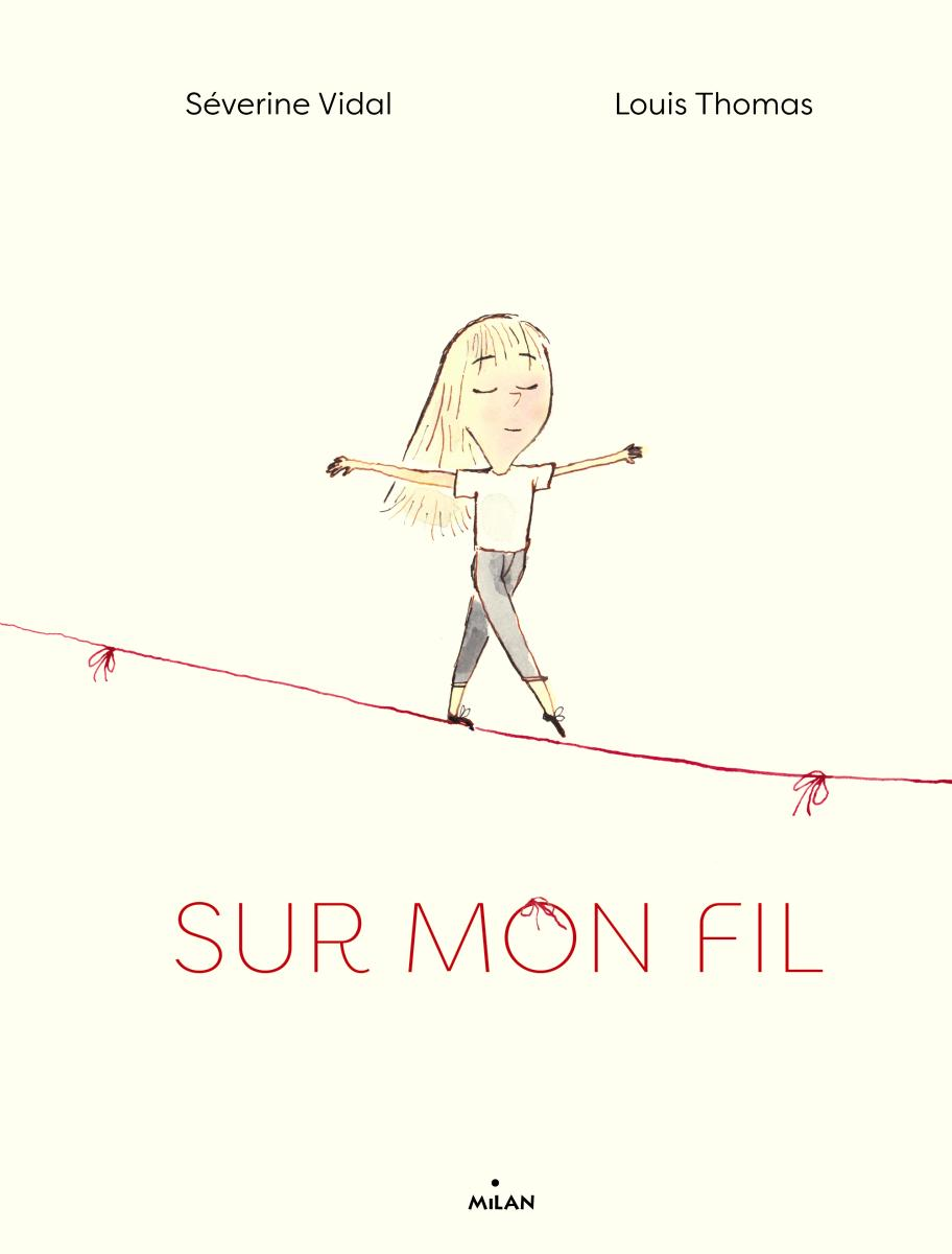 http://www.la-recreation-litteraire.com/2017/03/lavis-des-petits-sur-mon-fil.html