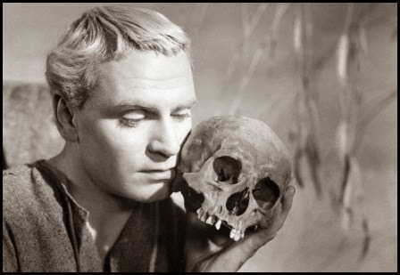 Hamlet (Laurence Olivier, 1948)