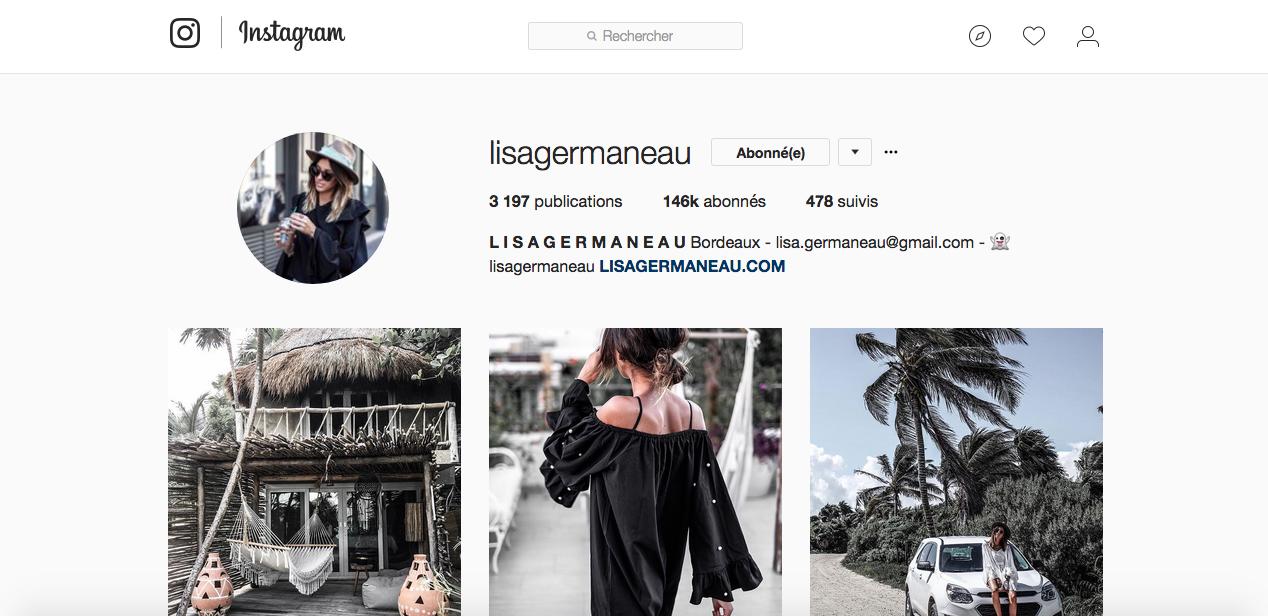 https://www.instagram.com/lisagermaneau/