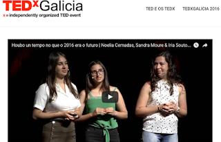 http://www.tedxgalicia.com/2016/09/16/houbo-un-tempo-no-que-2016-era-o-futuro/