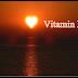 Where is Vitamin D?