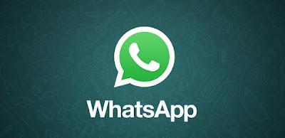 Cara Munculkan Chatting WhatsApp yang di Sembunyikan Cara Menyembunyikan Chatting WhatsApp dan Memunculkannya Kembali