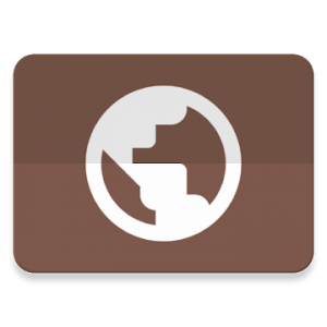 Tools for Google Maps v3.69 Patched Pro APK