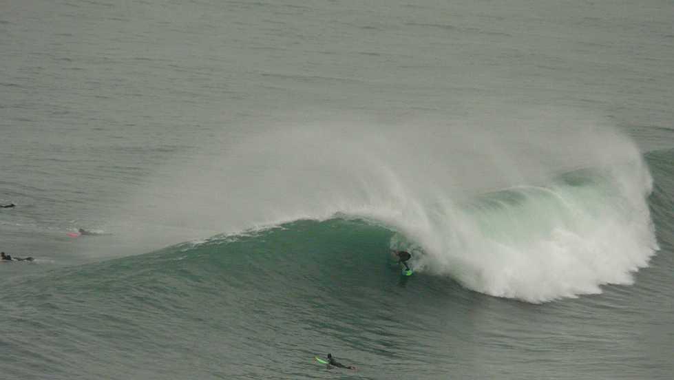 surf menakoz 18