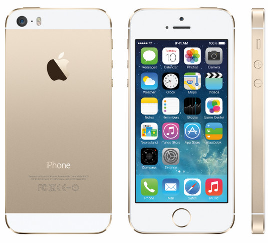 iphone 6 philippine price apple iphone 5s philippines price and release date 3542