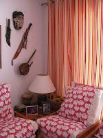 apartamento en venta calle bisbe serra benicasim salon2