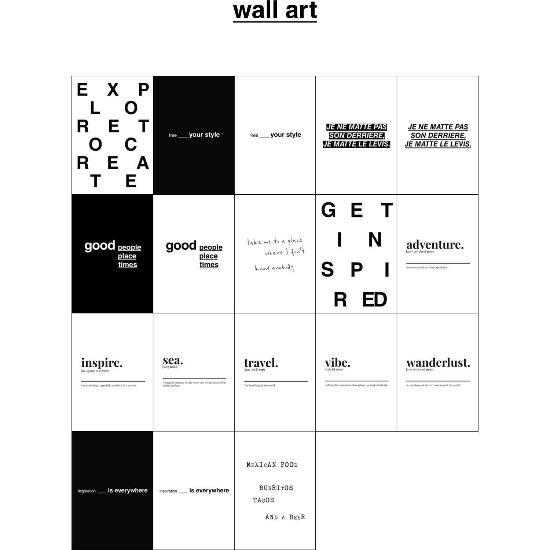 artprint-wallart-scandinavianwall-botanicalart-monstera-tropicalartprint-minimalwall-wallprint-quoteswall-artmural-afficheaimprimer-affichetropical-affichecitation-etsyfrance