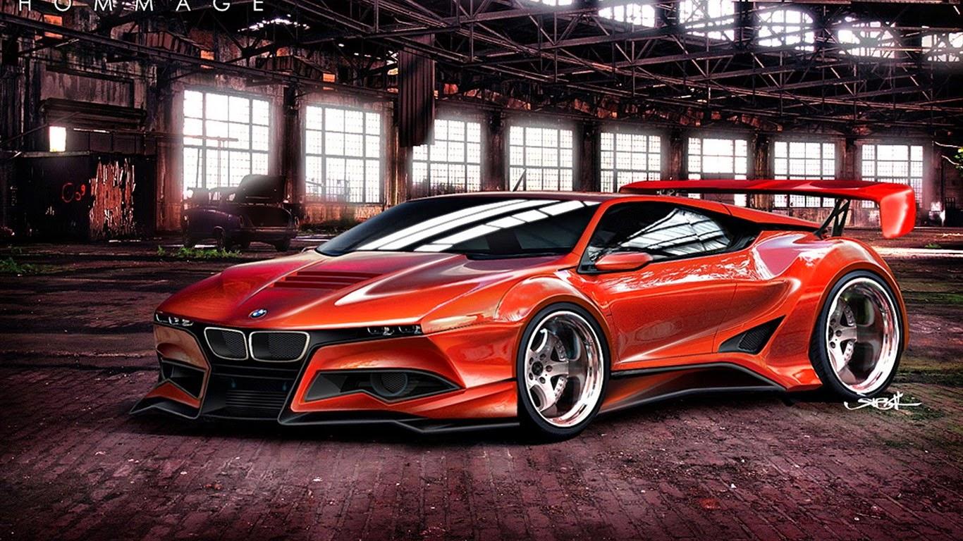fast sports cars sports cars. Black Bedroom Furniture Sets. Home Design Ideas