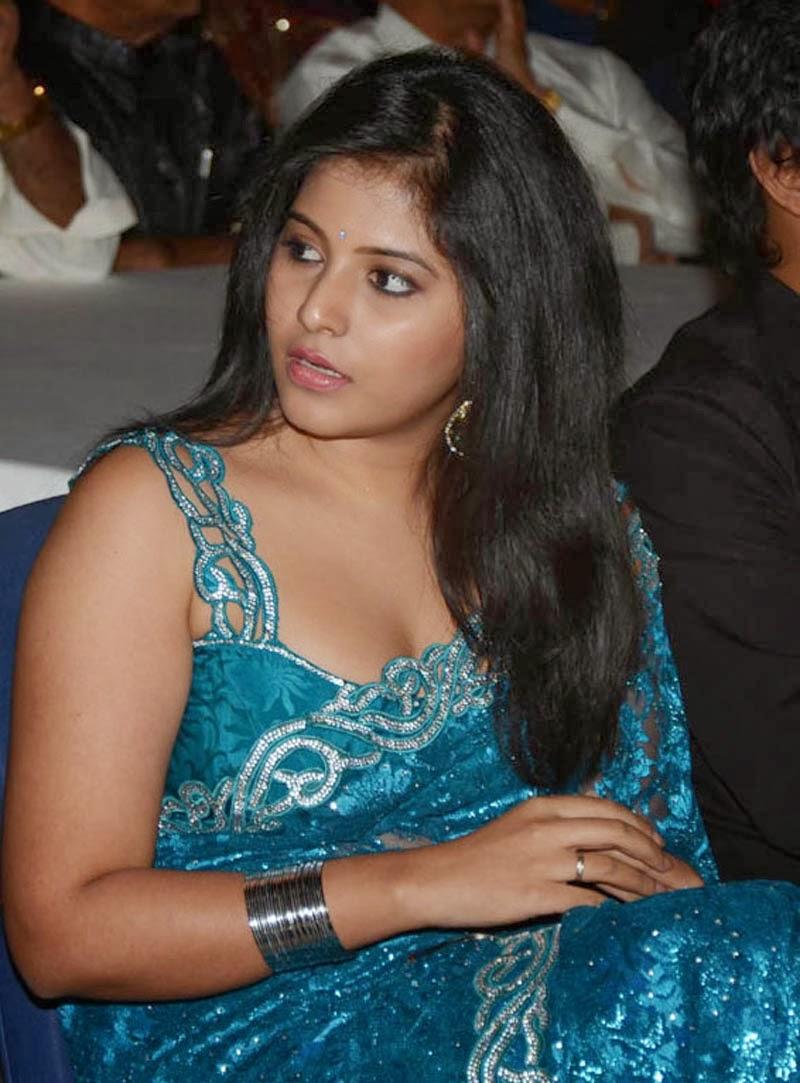 Actress anjali hot event stills spinz actress online telugu actress anjali gorgeous in saree with matching sleeveless blouse at an event thecheapjerseys Gallery