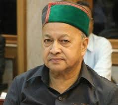 69th Himachal Day being celebrated in the State