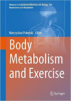 http://www.cheapebookshop.com/2016/02/body-metabolism-and-exercise.html