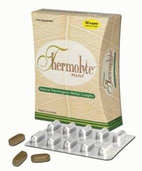 THERMOLYTE PLUS tab10