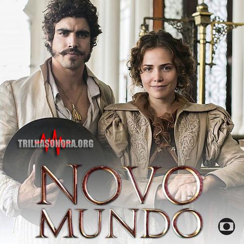 BAIXAR CD NA SELVAGEM SONORA TRILHA NATUREZA