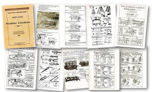 http://inter.action.free.fr/biblio/00-RAMAT_BREVIAIRE_MECANICIEN_D'AERODROME-.pdf