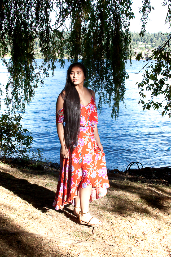 forever 21 dress lulus sandals seward park seattle