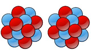Incredibile fenomeno: la nascita di una quasiparticella
