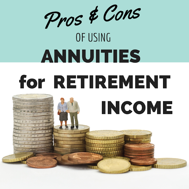 pros-and-cons-of-buying-annuities