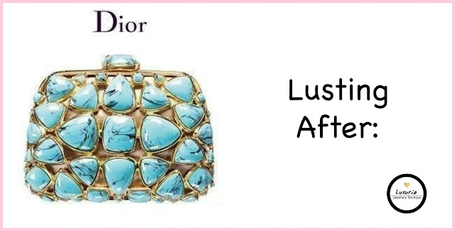 Dior, bags, summer accessories, turquoise, luxury, lifestyle blogger
