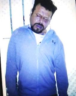3 prison guards killed after hanging of el gafe