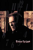 True Crime (1999) BluRay 480p & 720p