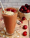 https://lachocolaterapia.blogspot.com/2018/06/chocolate-cherry-smoothie.html