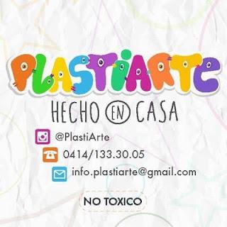 plastilina-plastiarte-no toxico