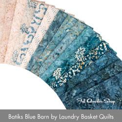 http://www.fatquartershop.com/catalogsearch/result/?q=batiks+blue+barn