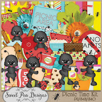http://www.sweet-pea-designs.com/shop/index.php?main_page=product_info&cPath=1&products_id=1190
