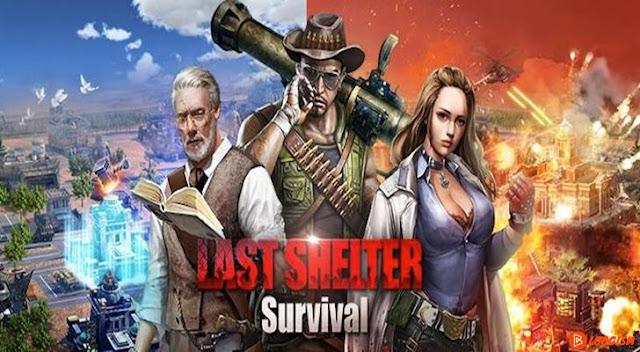 last-shelter-survival-1.250.111-full-apk-data-for-android