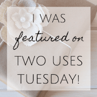 http://sweethings.net/two-uses-tuesday-58/