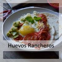 http://christinamachtwas.blogspot.de/2016/12/huevos-rancheros-usa-vegetarisch.html