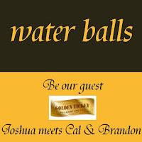 http://ballbustingboys.blogspot.de/2017/10/water-balls-joshua-meets-cal-and-brandon.html