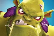 Castle Creeps TD Mod v1.38.0 Apk Terbaru Hack Unlimited Money