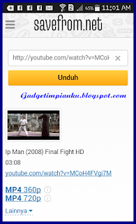 cara download video youtube di hp android samsung.png
