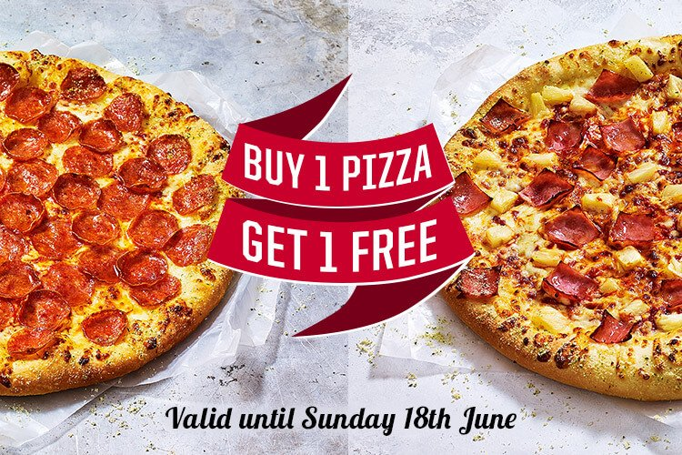 Pizza Hut Open Christmas Day.Is Pizza Hut Open On Easter Day