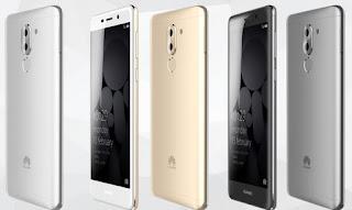 Huawei_GR5_Algerie