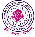 JNTU Hyderabad B.Tech 3-1 Results 2015