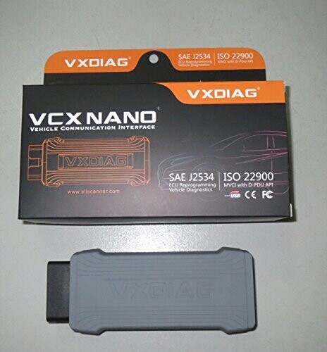 vxdiag-vcx-nano-ford-mazda-2-in-1