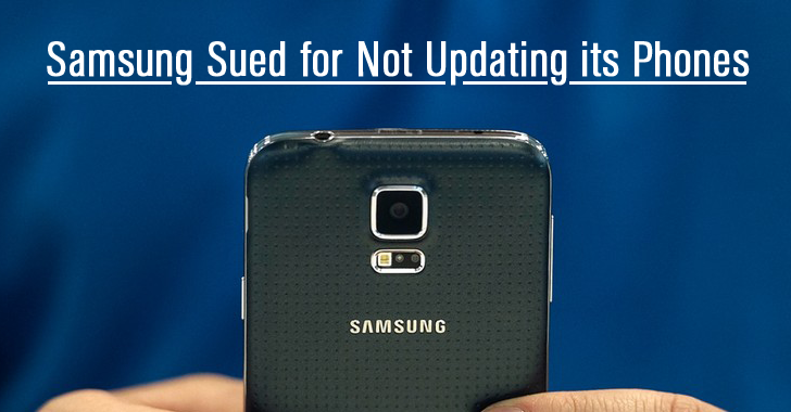 samsung-security-update