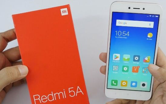 trick-to-buy-redmi-5a-from-flipkart-tricksnomy.com