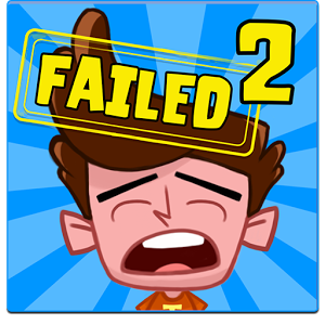 Cheating Tom 2 Apk Mod Coins v1.7.8 Terbaru