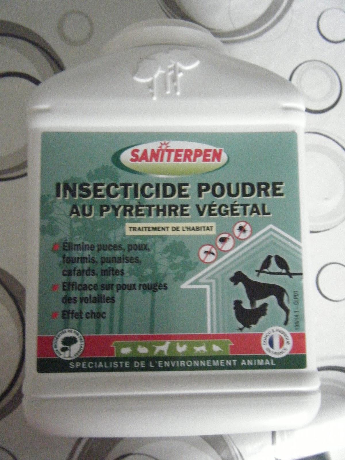 Produit maison contre les puces nos produits contre les puces de parquet avec le printemps - Produit contre les mites ...