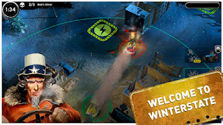 LINK DOWNLOAD GAMES Winterstate 1.5.2 FOR ANDROID CLUBBIT