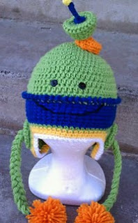 http://www.ravelry.com/patterns/library/snappy-bot